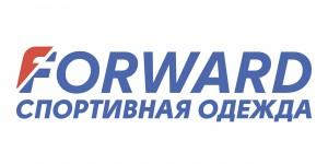 1---Logo-01