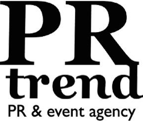 5_____logo PRTREND new.tif