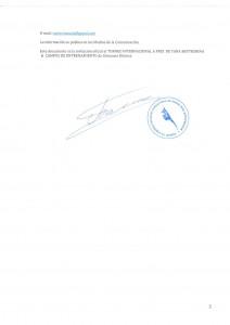 INVITATION engl. (2)_Page_5
