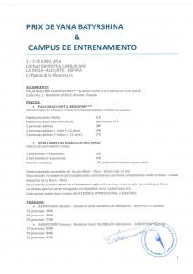 invitacio_n esp. (2)_Page_1