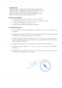 invitacio_n esp. (2)_Page_2