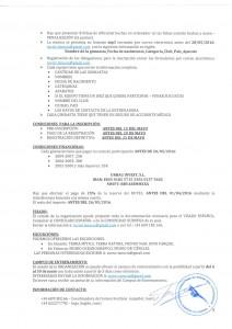 invitacio_n esp. (2)_Page_4